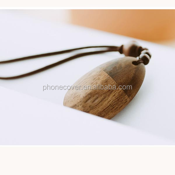 Natural real wood Good Factory Price Usb Flash Drive 512Gb
