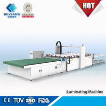 Best Solar Cell Making Laser Cuting Cutting Machine