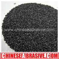 high quality low price SAE standard cast steel grit G14