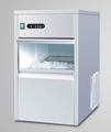 Bullet type ice maker IM-20