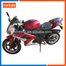 New products 1500w electric motorcycle with fat tires for hot sale