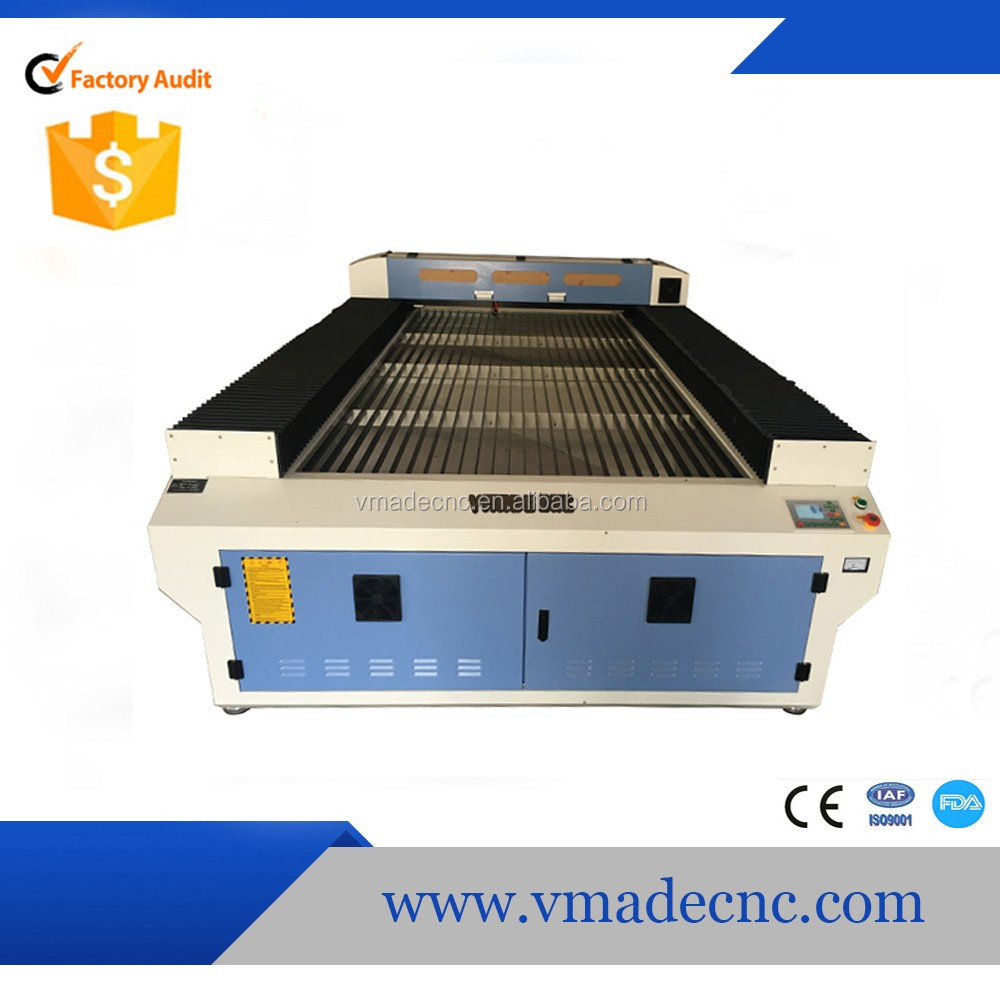 Hot selling180W co2 laser engraving cutting machine,140w Co2 Laser Cutting acrylic/leather/paper/cloth good price CE