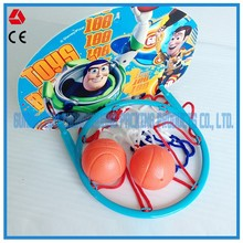 Good Quality Wholesale China Mini Basketball