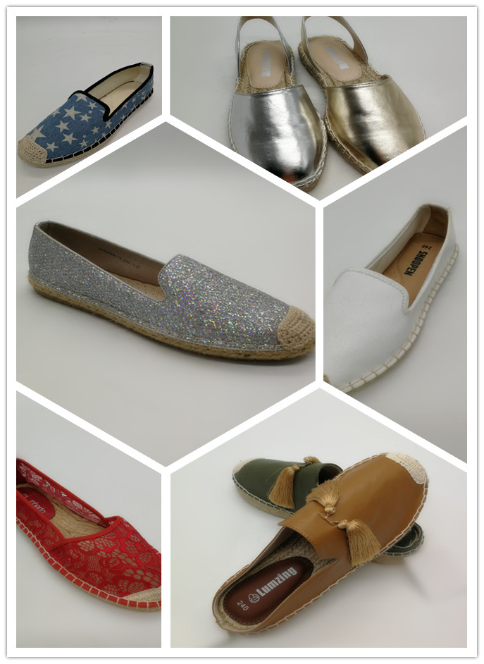 fashion free size cheap fashion used shoes wholesale from china