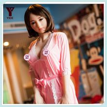 163CM silicone life like dolls adult toys sex doll for man with MSDS CE RoHS