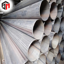Weight gi pipe schedule 40 Carbon steel pipe