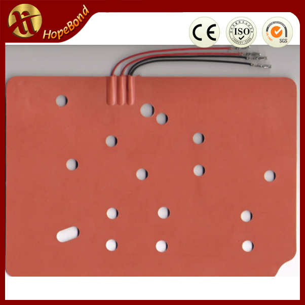Battery Operated Heating Pad Bing Images