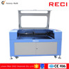 Factory Price High Quality Laser Cutting