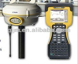 American Mega Brand Trimble R4 GNSS RTK SYSTEM Trimble geological survey instrument