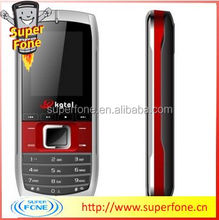 Cheapest GSM KGTEL Mobile Phone (W450)