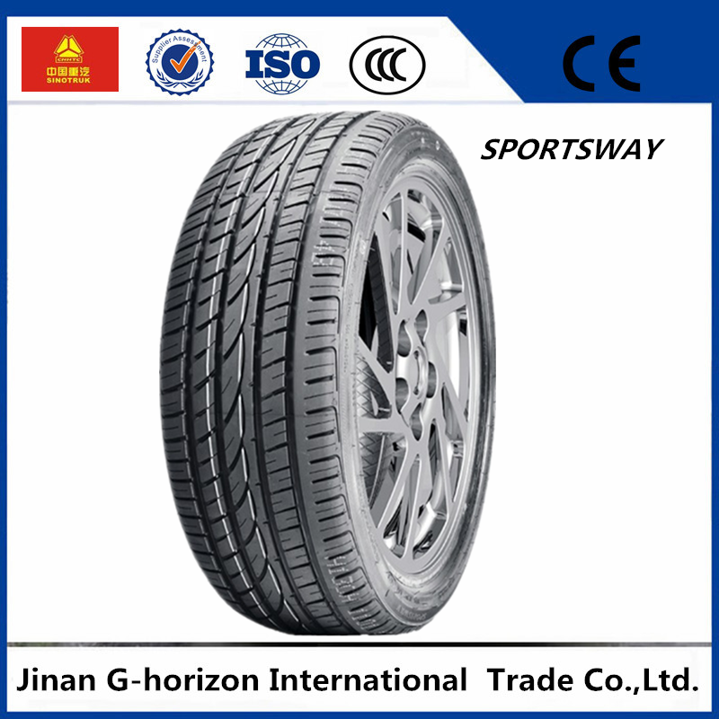 best car tire deals with china factory
