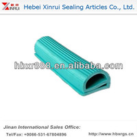 shower door seal strip rubber seal