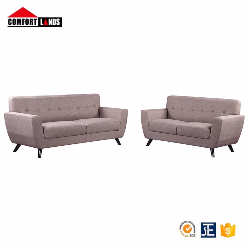 Best selling modern living room furniture indian seating sofa