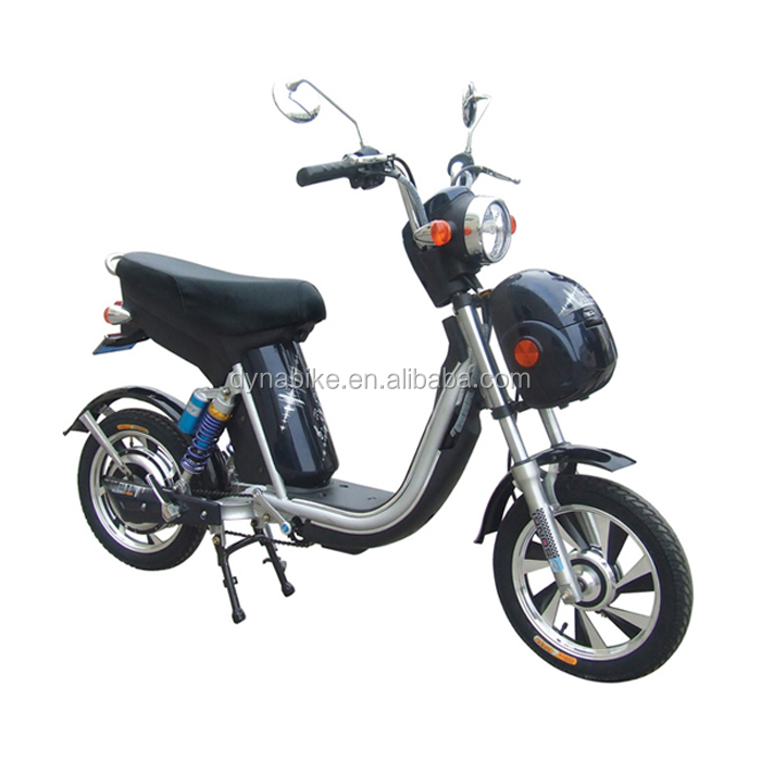 electric bike moped bike kit electric motorbike with assisted pedal