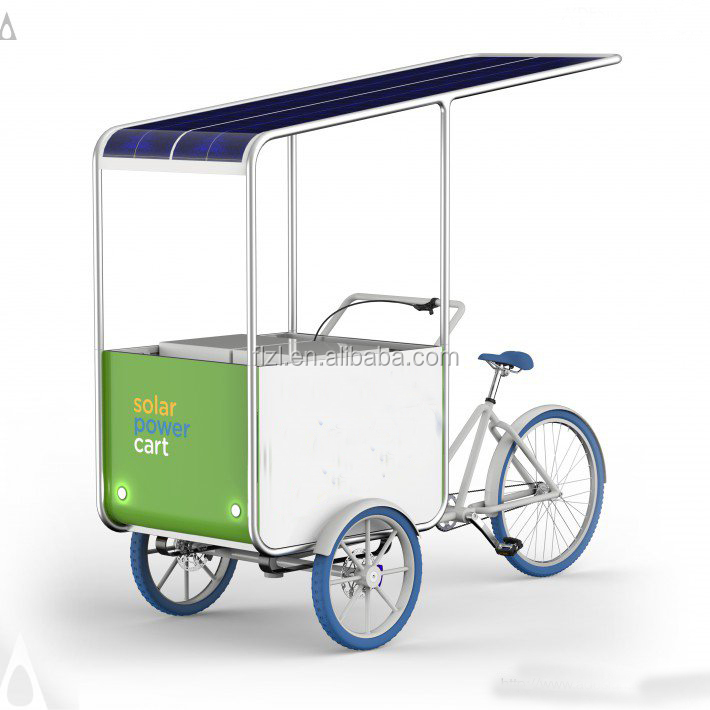 tricycle by push hand ,Not electric adult tricycle,cargo tricycle motor cycle