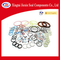 Hot selling NBR o rings made in China for Auto parts
