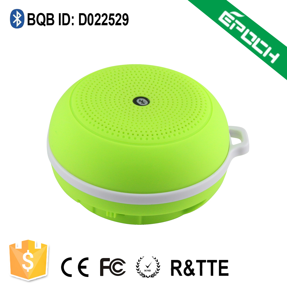 Rechargeable active dj speaker boxes professional loudspeaker powerful portable peerless bluetooth speaker for music mp3 player