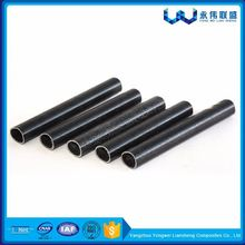 Professional Factory Aa Glass Fiber Extruded Hollow Round Tube