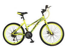Super cheap 20''outdoor sports moutain bikes for sale