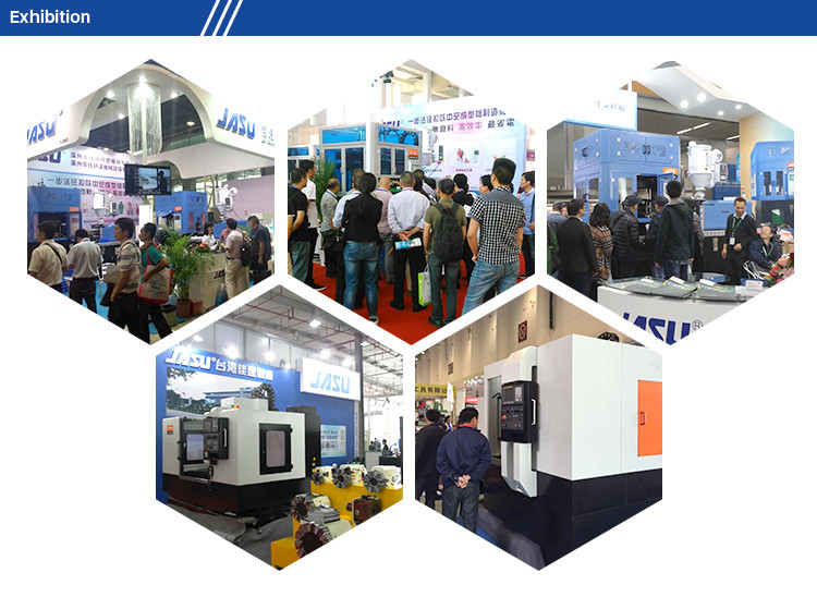 V-855 High Speed CNC Vertical Milling Machine Centre