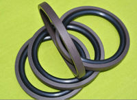 extruded epdm foam rubber seal