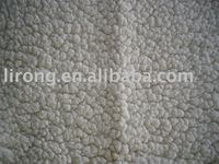knitted fabric, garment fabric