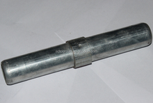 Drop Forged Joint Pin for Cuplock Scaffolding System