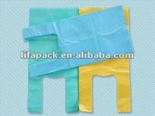 Factory direct epi dog waste bags manufacturer in China
