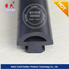 refrigerator gasket High pressure extruded EPDM Density rubber strip