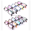 2016 Latest New Product Optical Frames