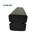 EPDM Foam Seal for doors Cars Trucks and Boats