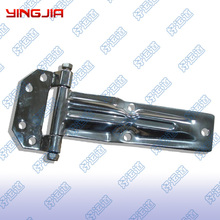 01146 Heavy Duty Truck Side Door Hinge for Truck and Trailer Box