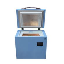 Tbk 588 Lcd Touch Screen Glass Separator Machine Lcd Freeze Separator Frozen Lcd Separating Machine For Samsung Edge