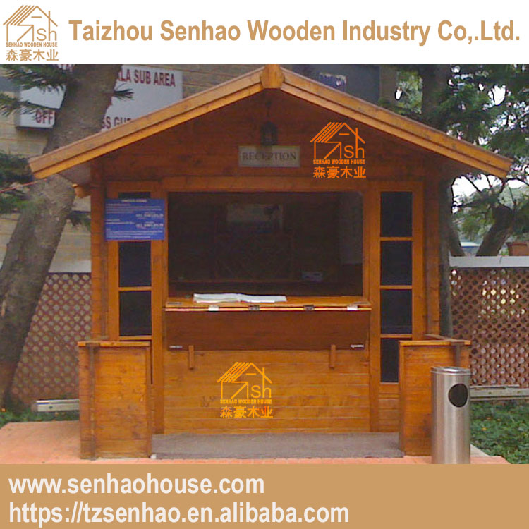 wooden house kit price low cost customized design luxury container homes for sale