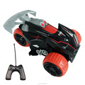 Educational RC toy car quanlity chinese product