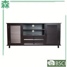 Yasen Houseware Outlets Small Design Lcd Tv Stand,High Lcd Tv Stand,Good Quality Living Home Furniture Lcd Tv Stand