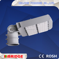 According To Customer Needs 50w waterproof led solar street light lens