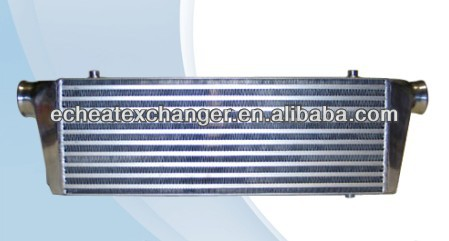 2013 hot auto intercoolers for racing cars and trucks