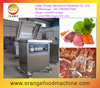 2016 High Quality Automatic Food Vacuum Sealer Machine