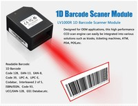 New Laser Pos Barcode Scanner Barcode Reader Android Pda Barcode Laser Scanner