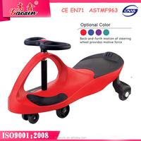 GX-T405 wholesale Plasm Car Ride on Car