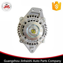 Original Package Alternator Assembly MD168989 MD189014 for Mitsubishi