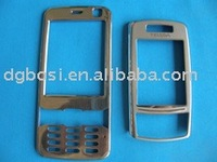 Metal stamping housing for mobile phone