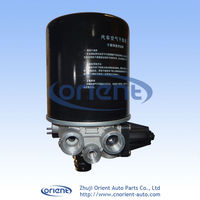 Air Dryer Cartridge For VOLVO Truck