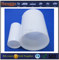 Different diameter acrylic tube at high quality manufacturer