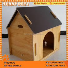 Teddy Dog House For Dog Cat Pets