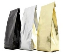 paper bag with plastic handle,minigrip plastic bags,dog treats plastic packaging bag