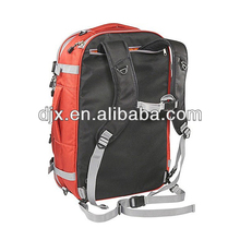 2013 best sell waterproof backpack laptop for college students