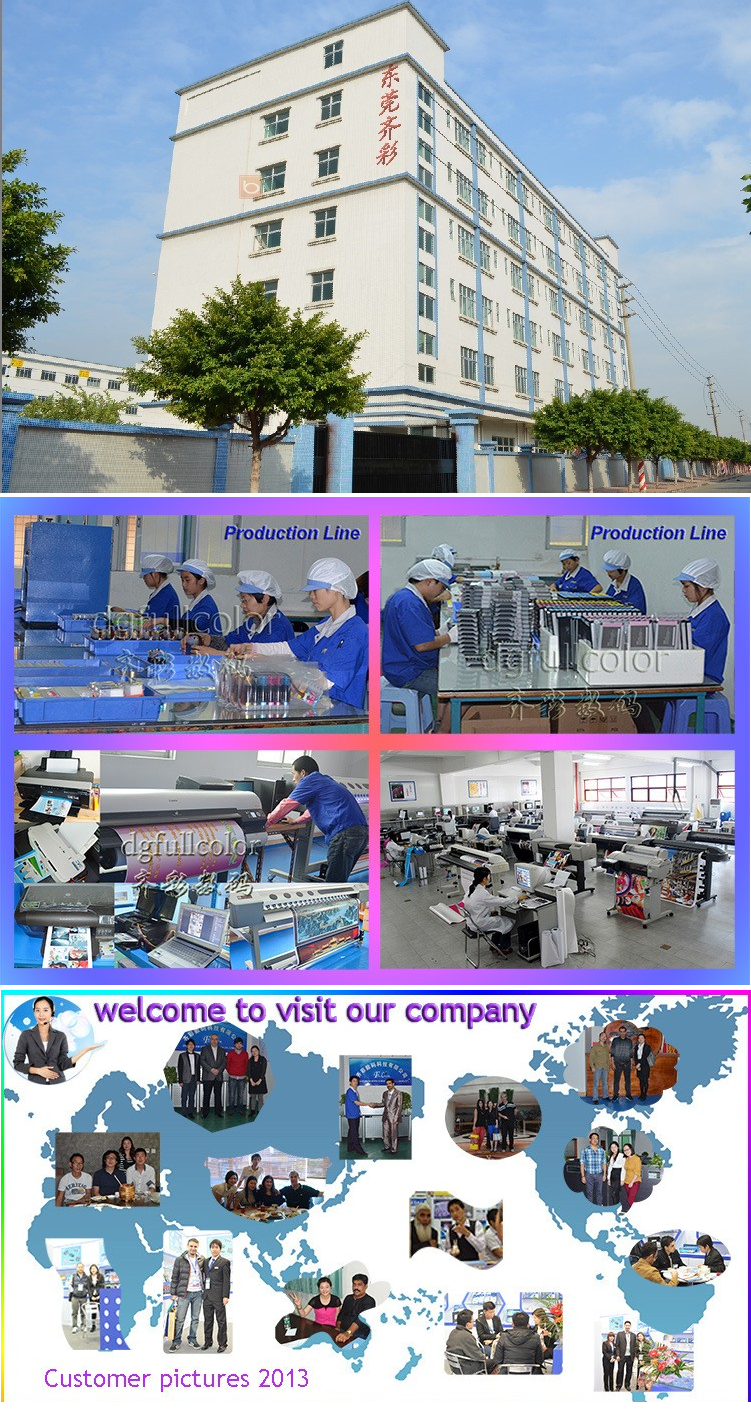 38x38cm 40x50cm 40x60cm T Shirt Heat Transfer Printing Machine Price