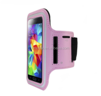 Sports Running Jogging Gym Armband Arm Band Case Cover Holder For Apple iPhone 6 5 5S 5C 4S 4